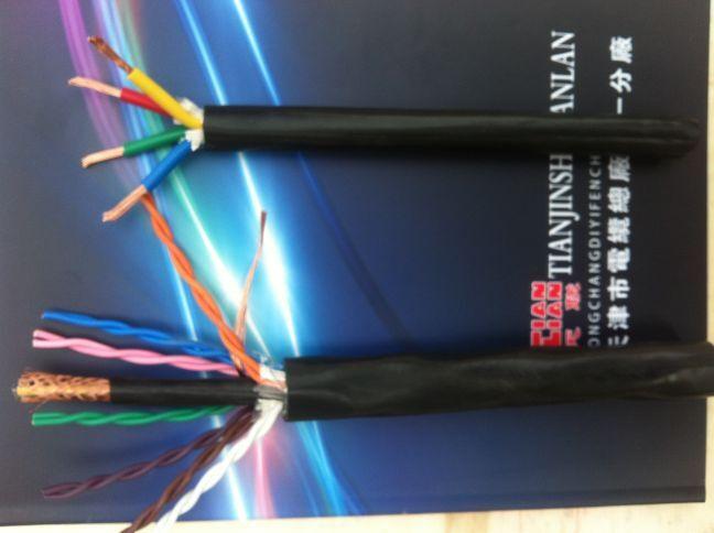 提供计算机屏蔽电缆DJYPVP批发厂家_书展百科求学网