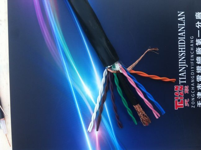 优质高温屏蔽电缆KFFP比较好_书展百科求学网