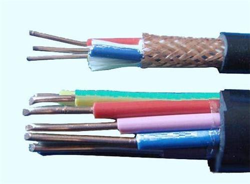 优质环保型电缆WDZB哪家便宜_书展百科求学网