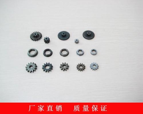 高品质深圳办公设备零件厂家厂家直销 优质惠州碎纸机零件产品服务商
