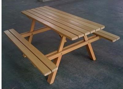 优质塑木椅子厂商-户外塑木花箱-浙江冠森新资料无限公司