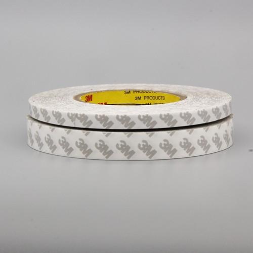 3M胶带初粘性_特氟龙胶带相关-武汉每时工业发展有限公司