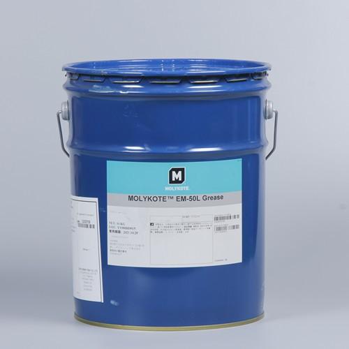 标准化注塑件采购_PVC注塑件相关-武汉每时工业发展秒速时时彩