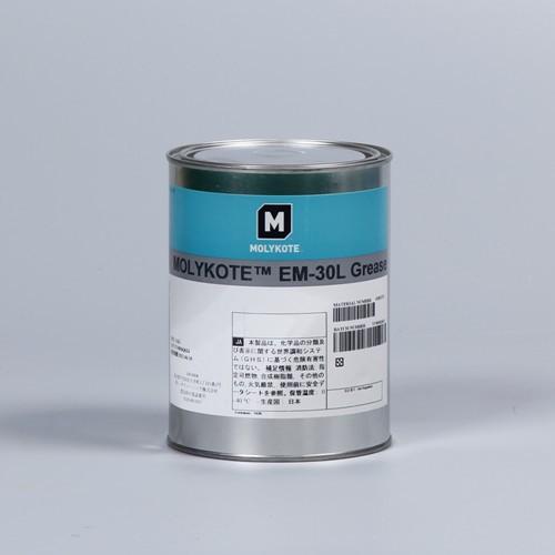 特种润滑油膏高温耐性_二硫化钼其他汽车装潢内饰用品价格-武汉每时工业发展有限公司