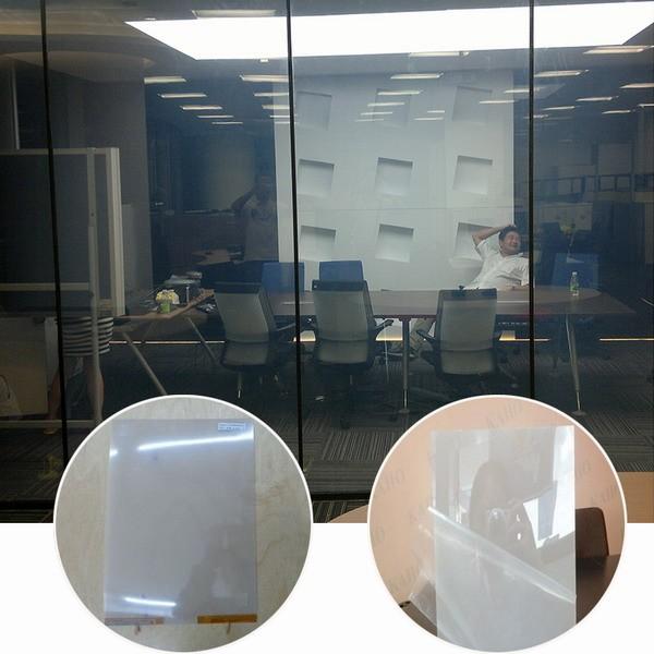 成都调光变雾玻璃生产厂家_电控玻璃加工厂家-重庆狮玛特玻璃有限公司