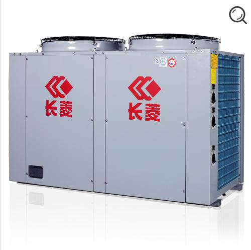 变频供水设备_变频器相关-清远市铭浩机电设备有限公司