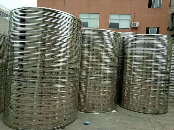提供清远不锈钢水塔设计_不锈钢水塔相关-清远市铭浩机电设备有限公司