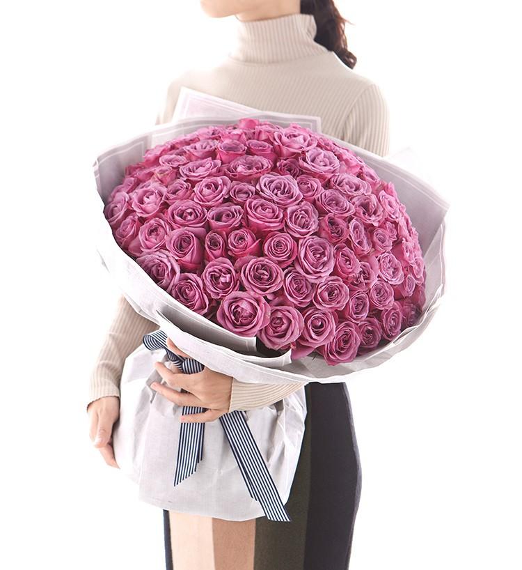了解婚庆婚礼鲜花店_鲜花、花艺制品相关