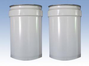 镍触媒批发-4A分子筛批发-上海嘉定分子筛厂