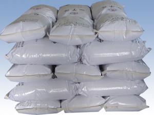 高品质氧化铝批发 镍触媒 上海嘉定分子筛厂