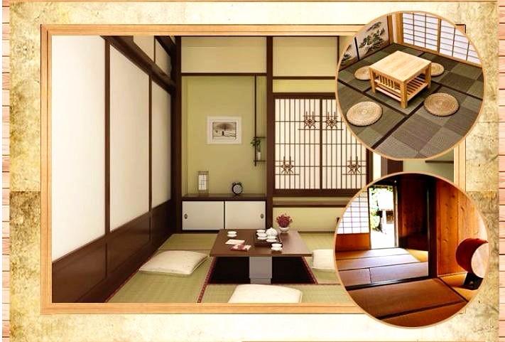 东莞榻榻米和室设计 深圳榻榻米实木定制 深圳榻榻米日式家具
