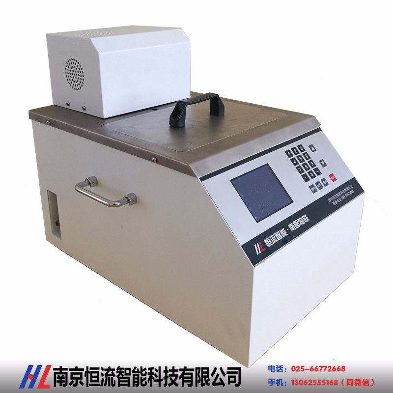 北京粘度计厂家_豫贸网