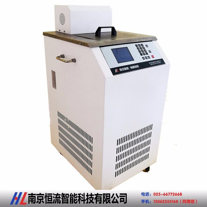 广州恒温槽定制_豫贸网