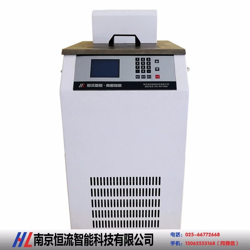 北京恒温水槽价钱_寡加商贸网