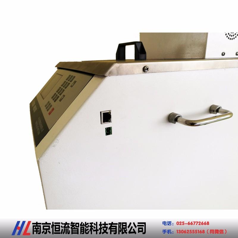 北京恒温水槽公司_寡加商贸网