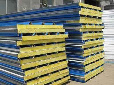 回收彩钢板价格_40平米彩钢房要多少钱相关-彩忆集钢结构(苏州)有限公司