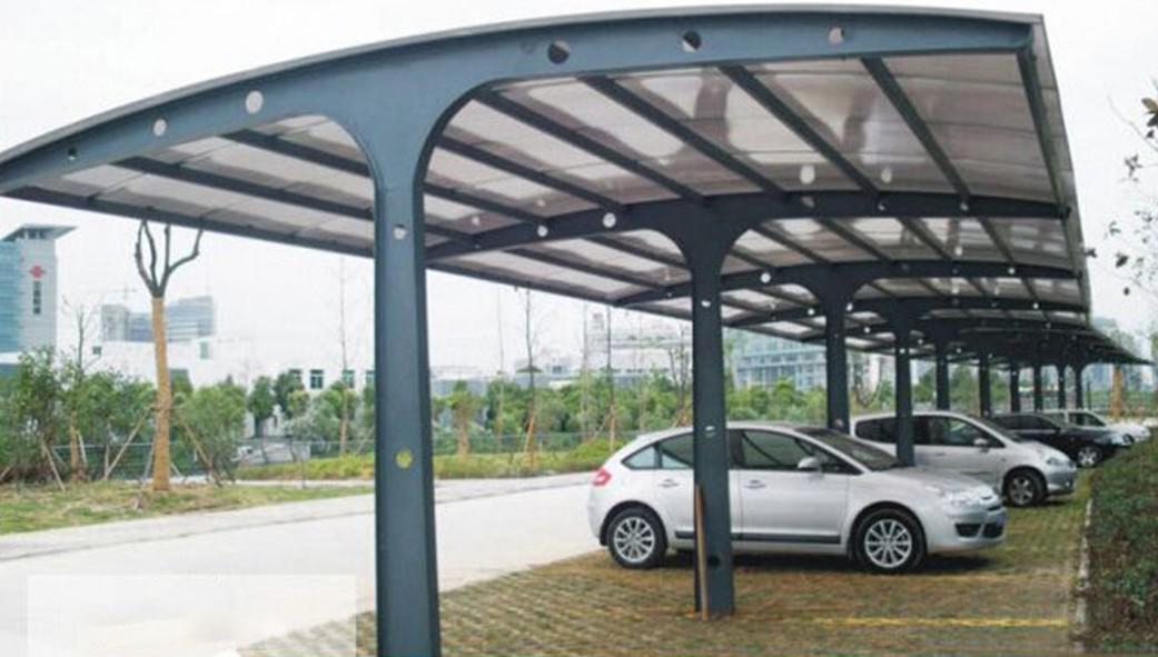 订制钢结构图片_订制活动房-彩忆集钢结构(苏州)有限公司