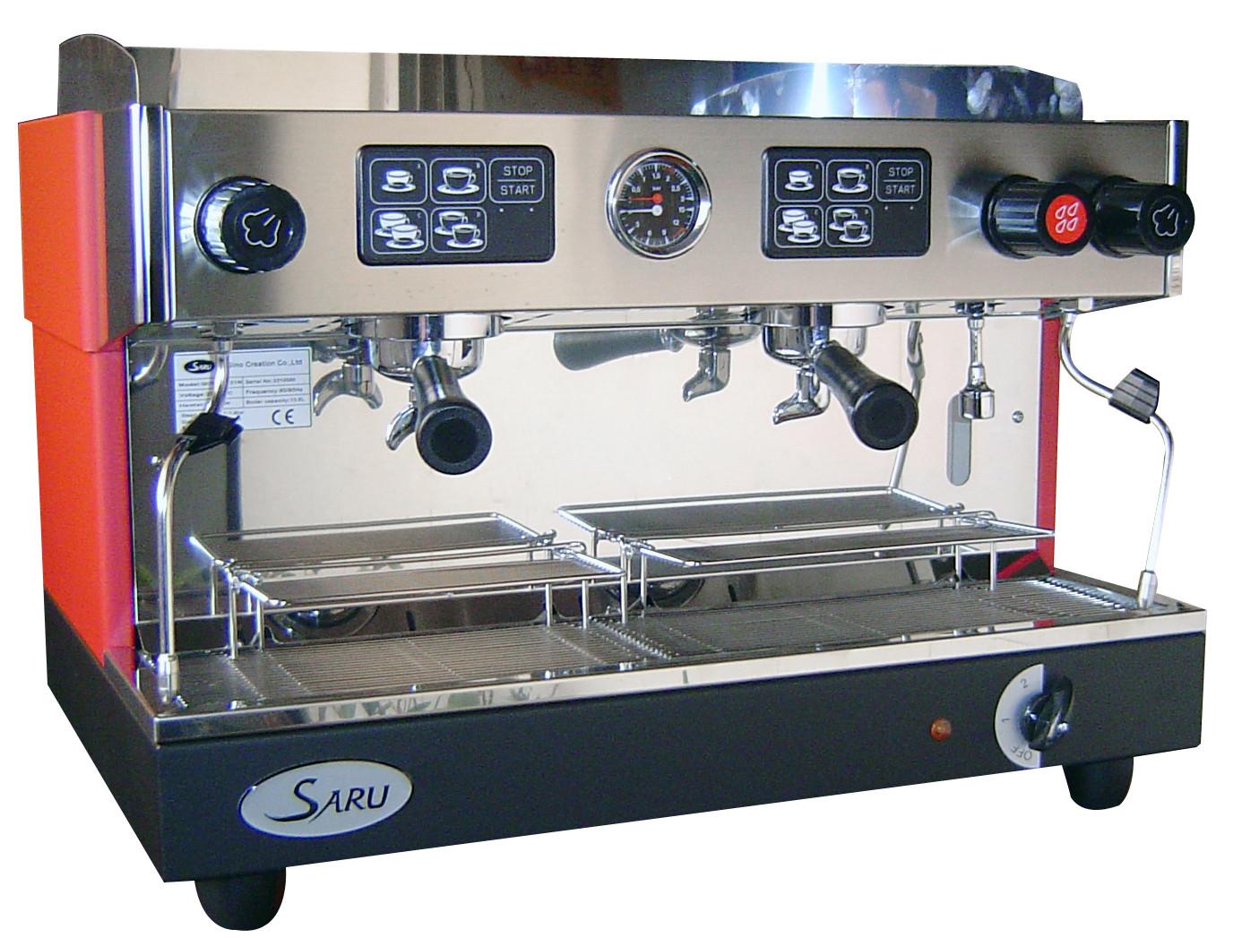 河北咖啡机_16贸易网
