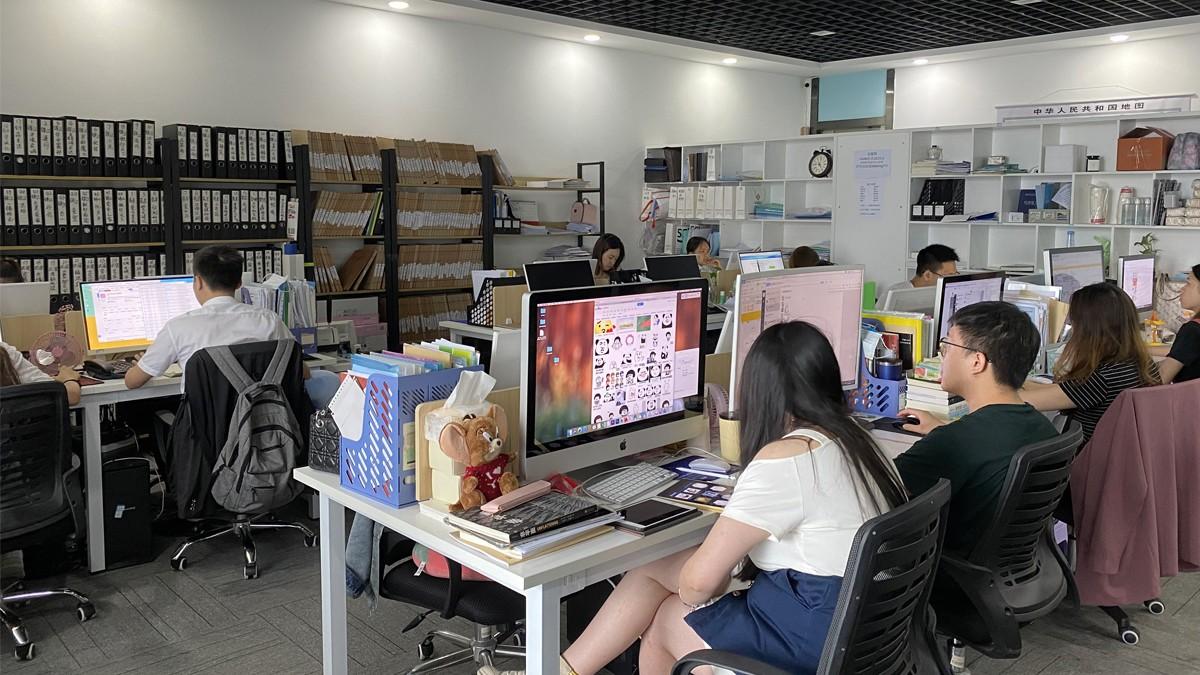 计算机软件著作权登记申请_著作权登记相关-四川中凌启创知识产权服务有限公司
