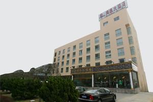 杭州宾馆运营公司_苏州宾馆托管公司_上海客客酒店管理有限公司