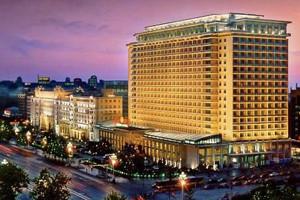 权威的宾馆托管机构 高级的酒店运营机构 上海客客酒店管理有限公司