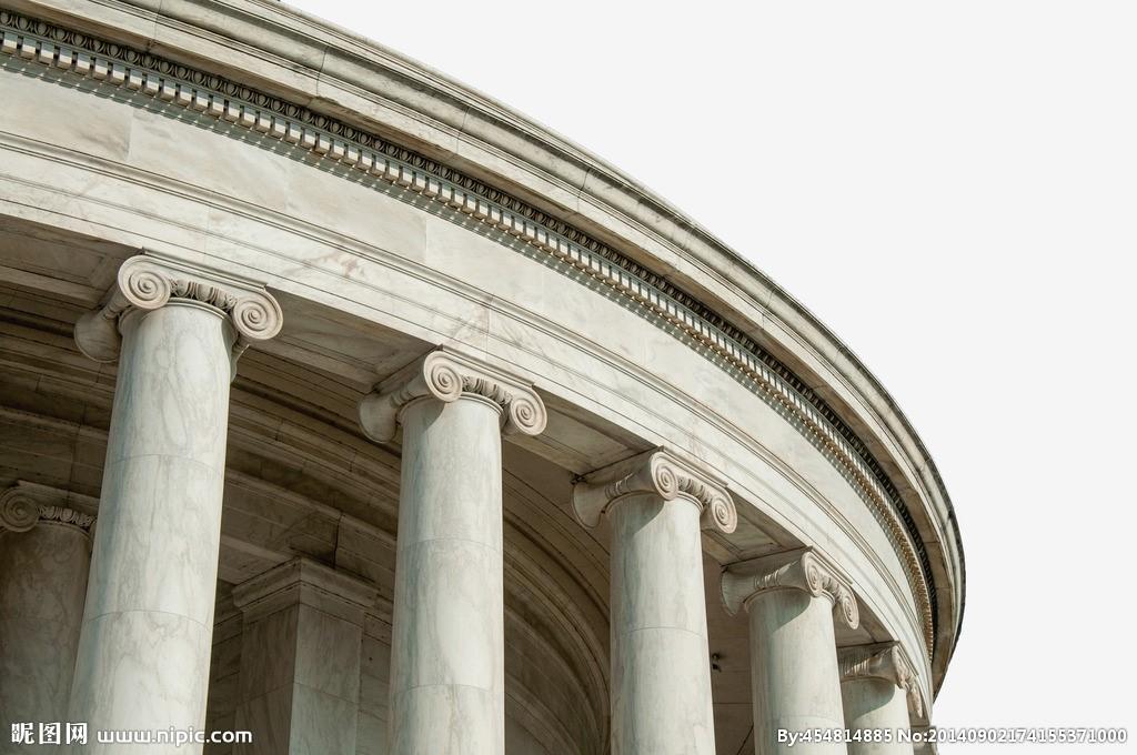 高层GRC线条/高层GRC构件/南京安邦装饰工程无限公司