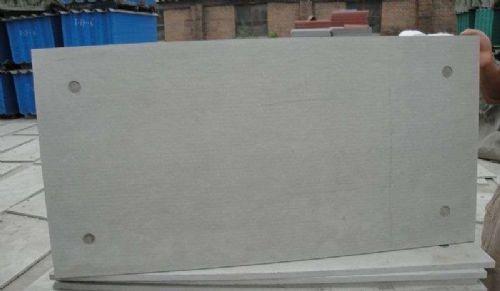 外墙平板装饰/南京EPS构件外墙装饰/南京安邦装饰工程无限公司