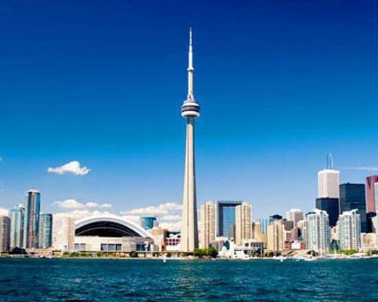 到加拿大夏令营_出国留学攻略_新疆睿明德商务信息咨询有限公司