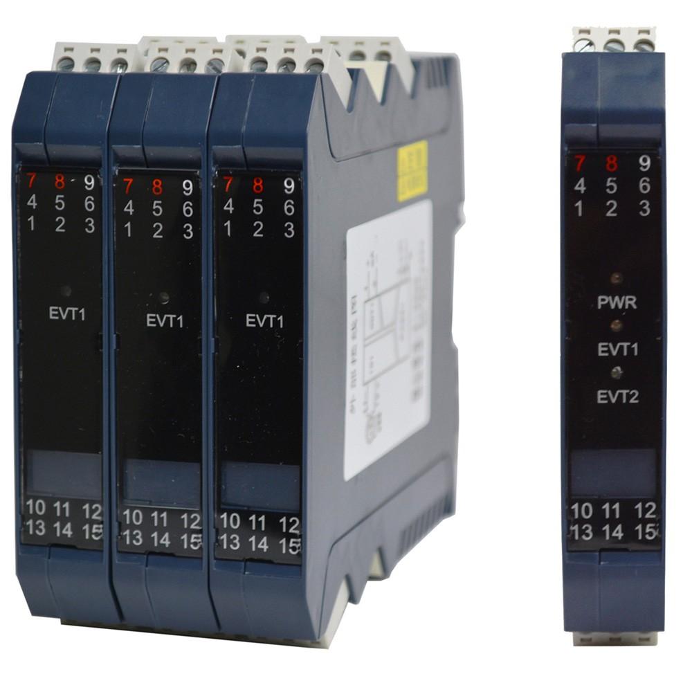 频率转换隔离器/模块型号-信号转换隔离器/模块价格-上海速坤仪器仪表有限公司