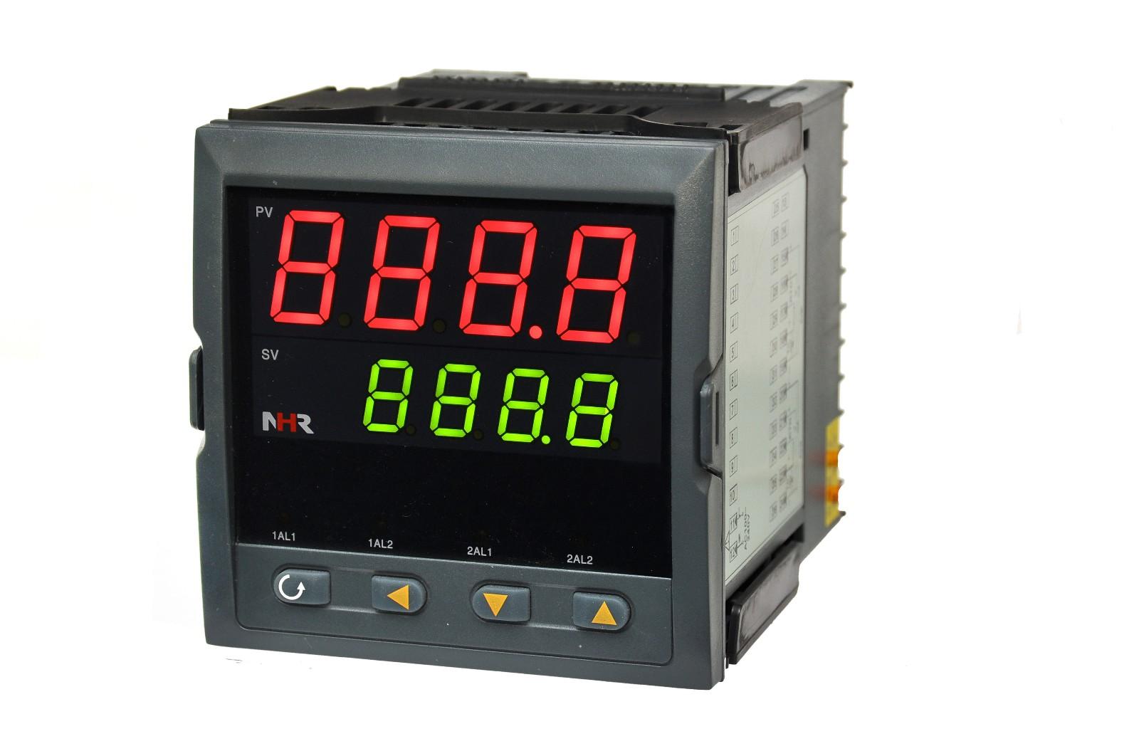 酸度ph计-卫生型压力变送器-上海速坤仪器仪表有限公司