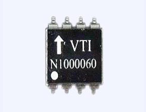 角度传感器n1000060 sca60c工厂-双轴倾角传感器-长沙朗尚传感器有限公司