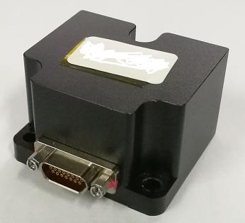ADI惯性测量单元产品_168商务网