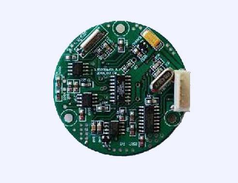 磁罗盘_168商务网
