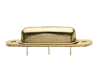 高分辨率电解液倾角传感器商家_叁叁企业网