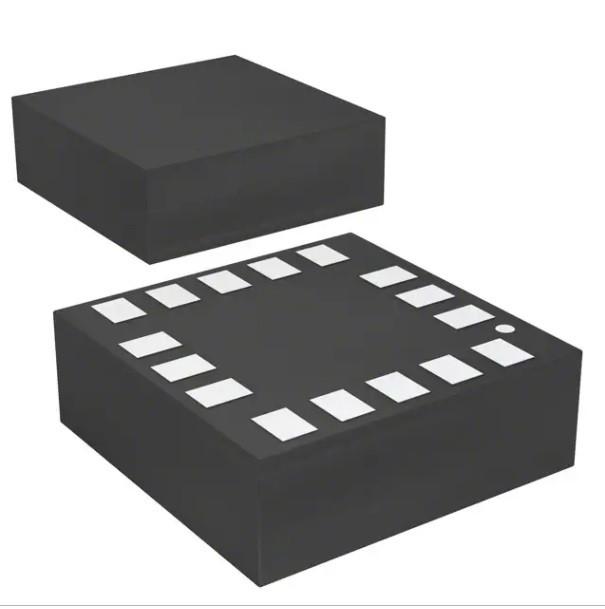 加速度传感器供应厂家_汽车传感器相关