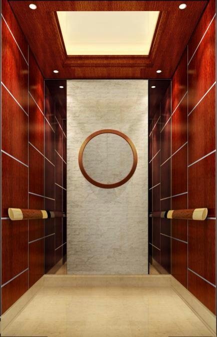 优质专业的酒店电梯装饰公司服务商 装潢设计口碑好电梯装潢图片诚信经营