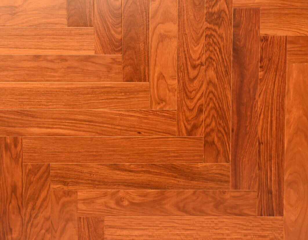 唐版实木复合地板定制 高品质电梯厅门装潢 上海谷山实业有限公司