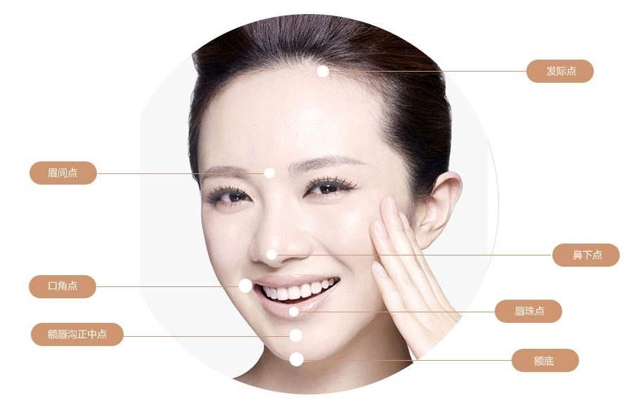 河南韩式半永久培训学校-河南化妆品连锁加盟-郑州美璨教育科技有限公司