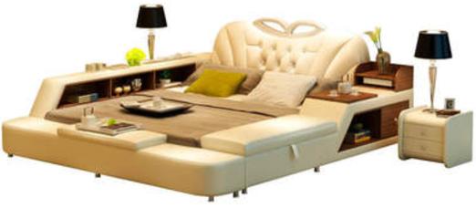 大户型繁复古代床/古代品牌沙发秒杀/佛山市顺德区顾邦家具无限公司