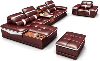 多功用沙发供给商_品牌真皮软床贩卖_佛山市顺德区顾邦家具无限公司