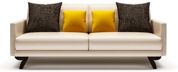 沙发哪种好_繁复品牌沙发引荐_佛山市顺德区顾邦家具无限公司