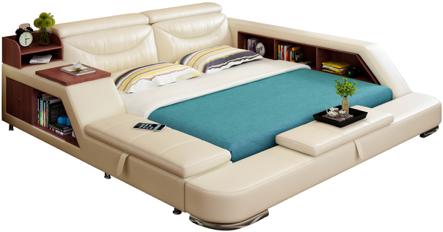 古代软床_凯瑞蒂品牌沙发特卖_佛山市顺德区顾邦家具无限公司