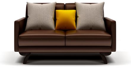 品牌沙发引荐-真皮沙发厂家-佛山市顺德区顾邦家具无限公司