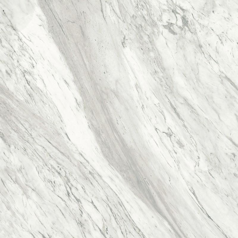 家装大理石施工 广东石材推荐 佛山市凯文玛索石砖有限公司