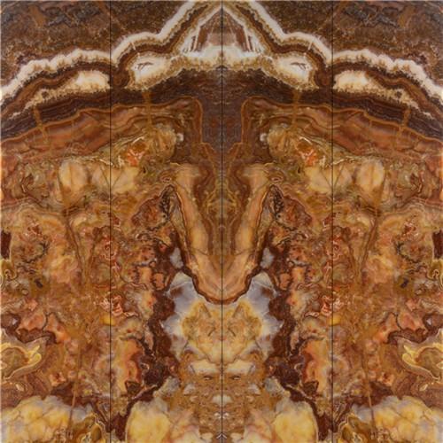 石画背景芯定制_复合陶瓷地板_佛山市凯文玛索石砖有限公司