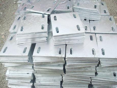 湖南预埋板价格_168商务网