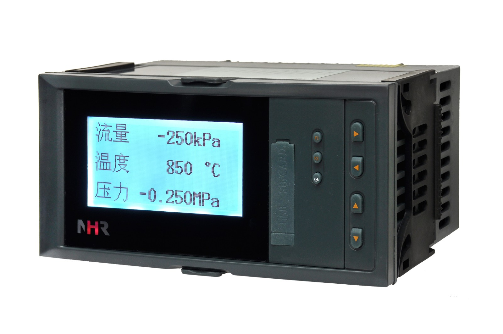 我们推荐虹润仪表原厂正品_虹润仪表价格相关-上海速坤仪器仪表有限公司