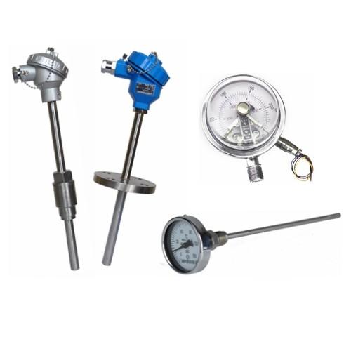 热电阻热电偶一件代发_双支热电阻相关-上海速坤仪器仪表有限公司