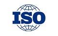 广东ISO职业健康安全认证_广州ISO14000_广东中之鉴认证有限公司