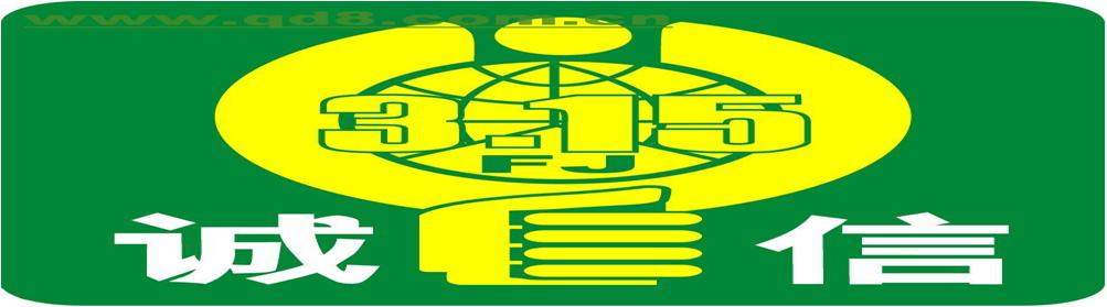 泳池空气能热水器工程询价 SPA空气能热水器工程安装